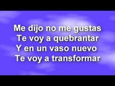 EL ALFARERO - YouTube