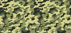 Free printable camo !!!!!!!!!!    It works too!  Download Original texture, surface, military, color Wallpaper WallpapeprsCraft