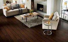 Armstrong Laminate Wood Flooring