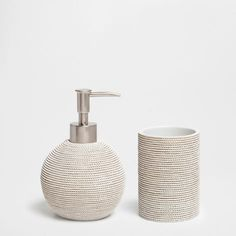 Home collection on pinterest zara home rattan and h m - Zara home bagno ...