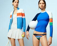 New Activewear Brands | @charliepea_com
