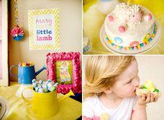 @Courtney Lundeen! I totally found Amelia's birthday theme .... soooo cute!