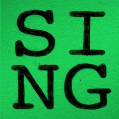 "Ed Sheeran lança ""Friends"" como b-side do single ""Sing"""