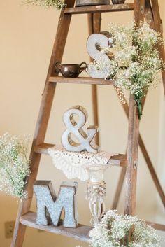 Vibrant in Ventura! Real Wedding Feature | Wedgewood Ventura Wedding