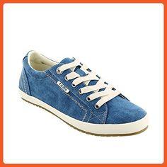 013ea5c30 Taos Women s Star Fashion Sneaker