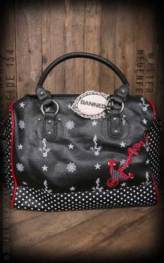 Handtaschen Online on Pinterest | Handbags, ?sterreich and Dame
