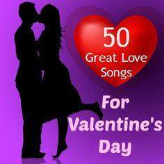 valentine's day radio promotion ideas