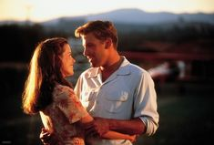 Rafe McCawley & Evelyn Johnson | Pearl Harbor (2001)    #benaffleck #katebeckinsale #couples
