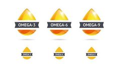 Find Omega Fatty Acids Shiny Drops Oil stock images in HD and millions of other royalty-free stock photos, illustrations and vectors in the Shutterstock collection. Omega 3 6