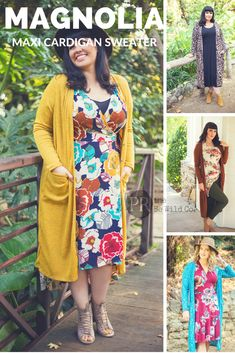 002ce042bced 101 Best PAISLEY RAYE images in 2019 | Paisley, Autumn fashion, Fall ...