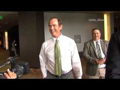 "Baylor Coach Art Briles Raps Drake's ""Started From The Bottom"" // #SoMuchSicEm"