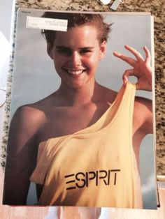 Vintage-ESPRIT-Catalogs-1984-1985-11-ESPRIT-Kids-4-CAMP-BEVERLY-HILLS-2