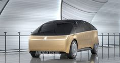 #iladies 'Apple Car' project to choose new direction in late 2017 - report #applenews
