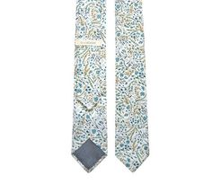 Meadow Tie by Oh Good Heavens
