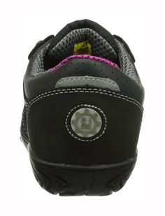 Jogger Ceres Safety Shoes