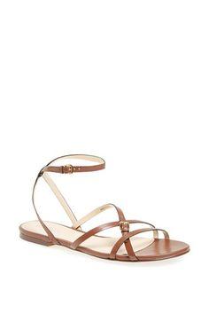 jensen sandal / cole haan