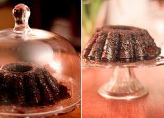 Schokolade-Espresso-Gugel http://elbmadame.de/daylicious-99bottles-kitchenaid/