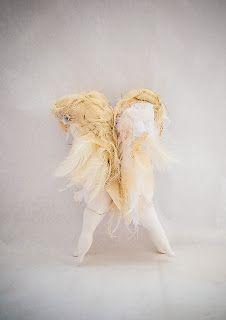 Paola Zakimi: Rituales- Rituals