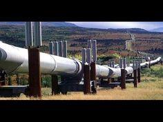 Standing Rock-Level Propaganda Begins For Keystone XL