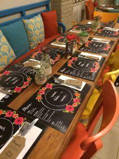 casamento sem pagar aluguel restaurante ambrosia Flora, Table Settings, Table Decorations, Wedding, Home Decor, Wedding Boutonniere, Restaurant Wedding, Civil Wedding, Weddings