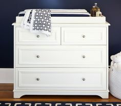 Baby Dresser Changing Table Australia Stuff Pinterest Tables And Babies
