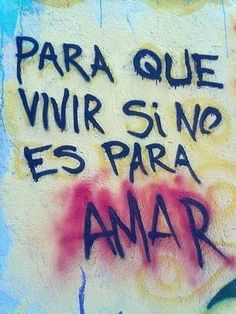 #accionpoetica #rima