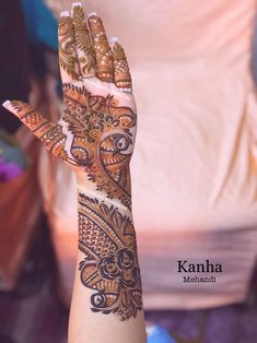 New and Simple Collection of Mehandi Design - Brain Hack Quotes Latest Arabic Mehndi Designs, Latest Bridal Mehndi Designs, Full Hand Mehndi Designs, Mehndi Designs 2018, Mehndi Designs Book, Mehndi Designs For Girls, Mehndi Designs For Beginners, Mehndi Design Photos, Mehndi Designs For Fingers