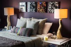 Interior Design by M