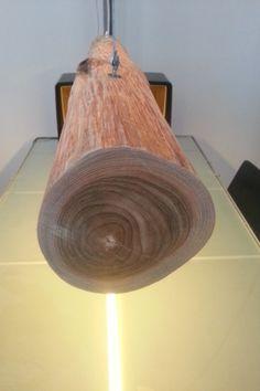BOOM lamp #1