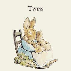 "LOVE on Instagram: "". Artist: Beatrix Potter . With Gratitude"" Bunny Drawing, Bunny Art, Beatrix Potter Illustrations, Beatrice Potter, Peter Rabbit And Friends, Book Of Kells, Rabbit Art, Funny Illustration, Painted Paper"