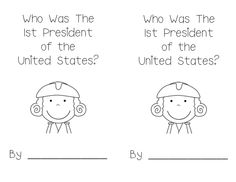 president facts book