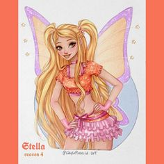 Bloom Winx Club, 3d Animation Wallpaper, Les Winx, Mermaid Melody, Character Wallpaper, Amazing Drawings, Indie Movies, Star Vs The Forces Of Evil, Magical Girl