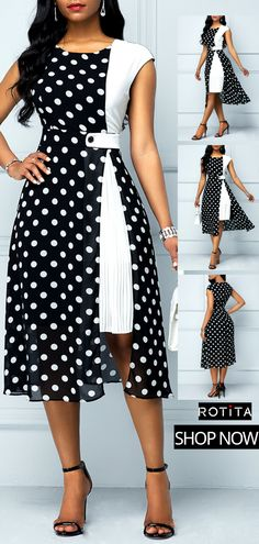 Dresses online for sale African Wear Dresses, Indian Fashion Dresses, Latest African Fashion Dresses, Chic Dress, Classy Dress, Stylish Dresses, Elegant Dresses, Latest Dress For Women, Chic Outfits