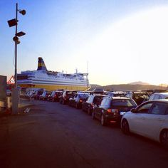 by http://ift.tt/1OJSkeg - Sardegna turismo by italylandscape.com #traveloffers #holiday | Golfo Aranci (Olbia-Tempio) Sardinia Ferries #sardegnaofficial #loves_sardegna #picsoftheday #picsnature #sardegnagram #sardegnaisoladaimillevolti #sardegnamare #sardiniaphotos #sardiniaferries2015 #sardiniaferries #traghettosardegna #traghetto #like4like #tagsforlikes #like4like #picsplay #golfoaranci #unionesarda #lanuovasardegna Foto presente anche su http://ift.tt/1tOf9XD | February 21 2016 at…