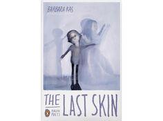 the-last-skin