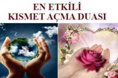 En etkili hacet duası | Sağlıklı ve huzurlu yaşama dair her şey burada... Allah, Floral, Flowers, Bag, Masks, Florals, God, Royal Icing Flowers, Flower