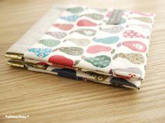 ごみポの作り方 - *chouchou* Frame Purse, Blog Categories, Blog Entry, Handmade Bags, Sewing Crafts, Diy And Crafts, Zip Around Wallet, Sewing Patterns, Pouch