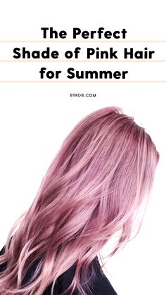 7.3_social_The-Perfect-Shade-of-Pink-Hair-for-Summer