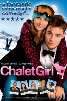 Google Image Result for http://moviecarpet.com/iwave/images/16/o-chalet-girl-movie-poster.jpg