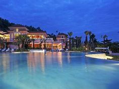 Centara Grand Beach Resort Phuket --Karon Beach 7 weeks !