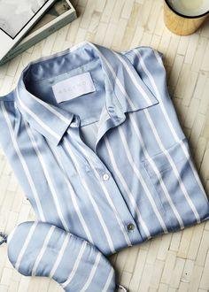 36 Best Pyjama Tops images  21fe037ac