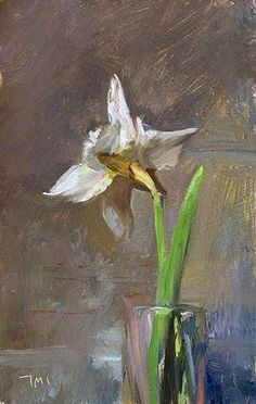 Image result for julian merrow smith narcissus