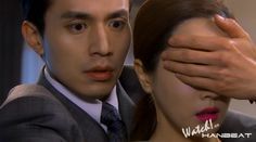 K-drama meme, humour and parody to brighten your day. We troll the drama coz we love it. Lee Da Hae, Lee Dong Wook, Hotel King, Watch Korean Drama, Kdrama Memes, Funny, Youtube, Korean Dramas, Troll