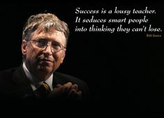 Bill Gates 2013 | Wallpaper HD | Best Wallpaper | Wallpapers ...