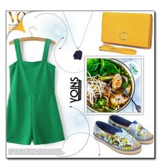 """Yoins 2 / II"" by dorinela-hamamci ❤ liked on Polyvore featuring yoins, yoinscollection and loveyoins"