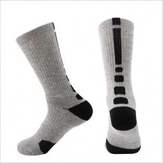 Mens Marijuana Weed Leaf Short Ankles Sports Socks 3 pairs WOW 9-11