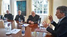 el blog de josé rubén sentís: el gobierno le pidió a la iglesia que no mida más ...