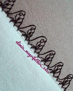 Knitting Socks, Knitting Needles, Tatting Patterns, Needle Lace, Knitted Poncho, Hand Embroidery, Needlework, Diy And Crafts, Knit Crochet