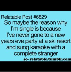 Hahah High School Musical.. Sounds accurate @Maggie Moore Moore Moore Moore Dupuie