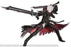 Game Character Design, Character Design Animation, Fantasy Character Design, Character Design References, Character Design Inspiration, Character Concept, Character Art, Arte Cyberpunk, Estilo Anime